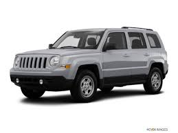 price of a jeep patriot 2017 jeep patriot prices incentives dealers truecar