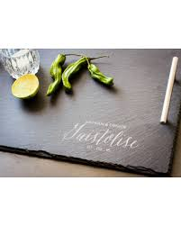 engraved serving platter don t miss this deal on personalized cheese board custom serving