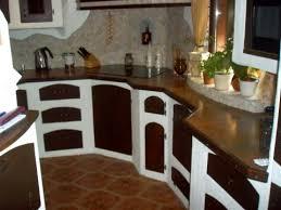 kche selbst bauen ytong kuche bauen möbel ideen und home design inspiration