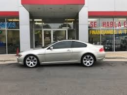 used bmw 650i coupe used bmw 6 series for sale search 1 010 used 6 series listings