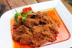 meaning of cuisine in cuisine meaning of culture and cuisine rendang