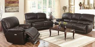 Incredible Whole Living Room Sets Living Room Sets Costco Www - Whole living room sets
