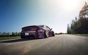 nissan 240sx free download pictures of nissan 240sx