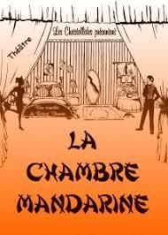 la chambre mandarine la chambre mandarine bibliothèque sonore romande