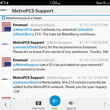 metro pcs prepaid card will a passport work on metropcs blackberry forums at