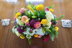 florist knoxville tn florist in knoxville tn beauty by megan floral events link