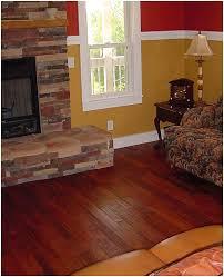 Hardwood Floor Broom Types Of Hardwood Floors Home Design Ideas