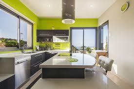 kitchen design trends top four kitchen design trends for 2016 home construction
