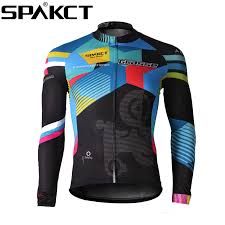 best black friday cycling apparel deals best deals 2016 merida man cycling jersey new bicycle bike short