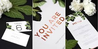 Wedding Invitations Cape Town White Kite Studio Stationery And Invitations Cape Town