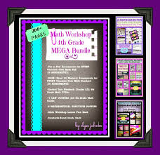 10 best images of 5th grade division lesson plans plans 8 elipalteco
