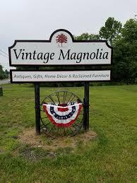 Vintage Antique Home Decor Vintage Magnolia Home Facebook