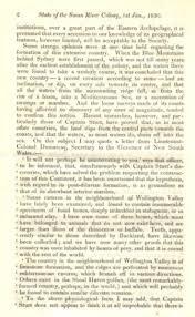 antique mapart 1831 walker u0027sketch of the swan river co