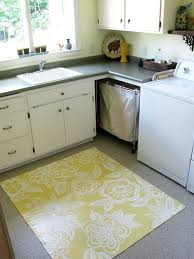 Trendy Rugs Articles With Laundry Room Rugs Home Depot Tag Laundry Room Rug
