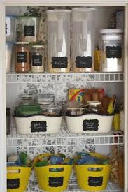 ideas for organizing kitchen pantry pantry organization ideas organizing misc pinterest a month