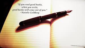 cara membuat novel bahasa inggris ingin menulis buku dengan bahasa inggris ini langkah langkahnya