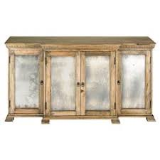 French Country Buffet And Hutch by Designer Buffets U0026 Sideboards Eclectic Buffets U0026 Sideboards