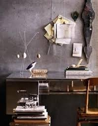roost home decor 9 best cool home decor companies images on pinterest arquitetura