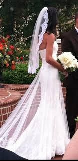 wedding stuff for sale 102 best wedding dresses images on wedding dressses