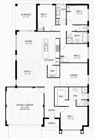 awesome home floor plans 4 bedroom modular home awesome 5 bedroom modular homes floor plans