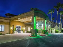 Presidential Pools Surprise Az by Find Goodyear Hotels Top 25 Hotels In Goodyear Az By Ihg