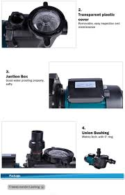 automotive electric water pump european new style efficient auto electric water pump bottle fls