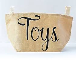 Design Your Own Dog Toy Boxes by Dog Toy Bin Etsy