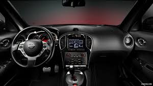 nissan phone wallpaper nissan juke r interior hd wallpaper 9