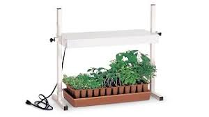 Windowsill Greenhouse Windowsill Greenhouse Kit With Heat Mat Greenhouse Accessories
