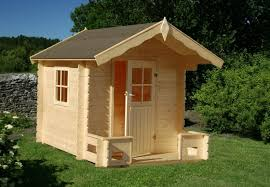 costruzione casette in legno da giardino casette legnami paolini