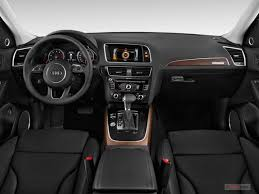 audi crossover 2015 audi q5 prices reviews and pictures u s report