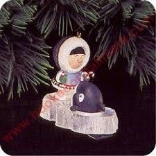 85 best hallmark ornaments images on deco diy
