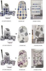 best 25 non slip shower mat ideas only on pinterest dorm bathroom accessories set shower curtain anti non slip bath shower mat