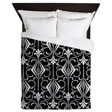 Art Deco Duvet The 25 Best Black Duvet Cover Ideas On Pinterest Grey Duvet