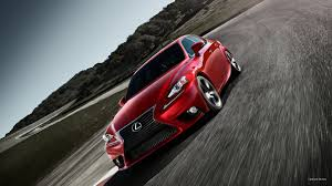 2015 red lexus is 250 discover the style power and comfort of a used or new 2015 lexus