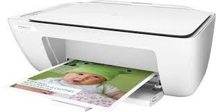 Printer Hp Hp Deskjet 2131 All In One Printer Hp Flipkart