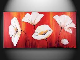 ideas to paint 40 easy canvas painting ideas for art lovers