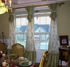 amazing dining room curtain ideas u2013 thelakehouseva com