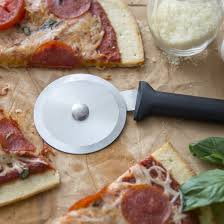 pizza cutter rada kitchen store