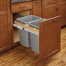 Wall Cabinet Kitchen by Kitchen Built In Wall Cabinets Kitchen Hutch Ikea Built In Desk