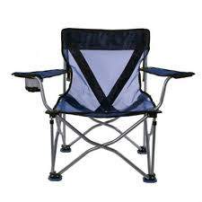 chair rental c chair rental outdoors