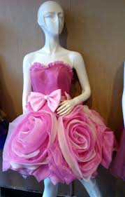 80s prom dress for sale 51 best prom dresses images on 1980s prom 80s fashion