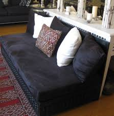 How To Clean Suede Sofa clean suede sofa how to clean a polyester microfiber suede sofa