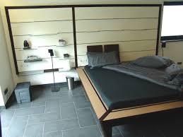 Schlafzimmer Bett Ecke Gauger Möbel Schlafzimmer