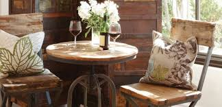 Rustic Bistro Table And Chairs Stylish Rustic Bistro Table And Chairs With Rustic Bistro Table