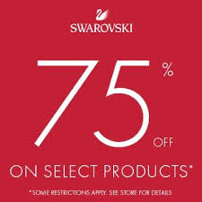 deals at seattle premium outlets a shopping center in tulalip