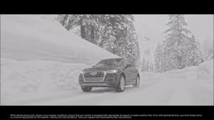 Audi Q5 Features - audi q5 usa distinctive safety features 2018 youtube