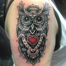 true art tattoos in cleveland oh the best tattoo shop in cleveland oh