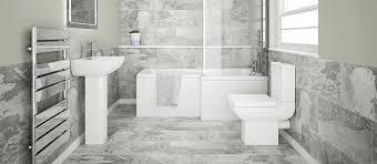 Modern Family Bathroom Ideas Edge Modern Family Bathroom Now Available At Plumbing