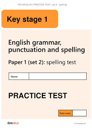 collection of solutions key stage 3 grammar worksheets also